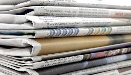 Accordo Stato-Regione: ci tolgono 3 miliardi di Euro. Ma la stampa cartacea siciliana che fa?