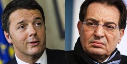 La Regione siciliana farà un mutuo per pagare altri mutui... E poi alleggerirà i futuri pensionati