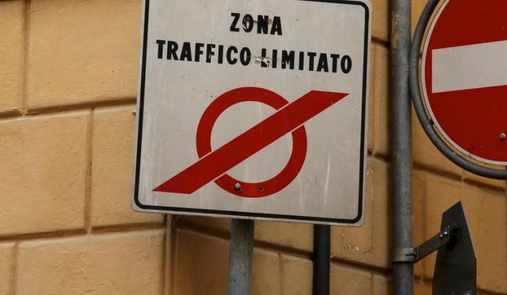 TAR Sicilia: sì (a 'coda di topo') alla ZTL di Palermo. Ma l'AMAT rischia di fallire lo stesso