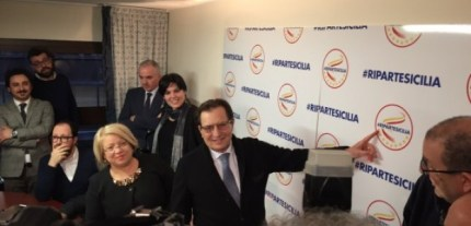 Le dimissioni dell'assessore Miccichè e gli studenti disabili di tutta la Sicilia abbandonati