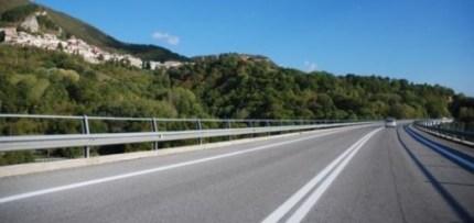 I consiglieri comunali di San Giuseppe Jato all'ANAS: no al glifosato sulla Palermo-Sciacca