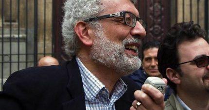 """Siciliani Liberi: """"Musumeci rimuova l'assessore Sgarbi"""""""