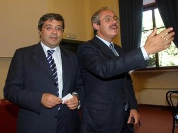 Nella Sicilia senza morale tra Cuffaro e Lombardo