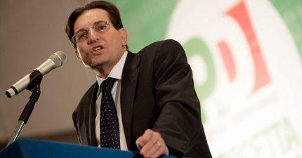 Mancata parifica del Bilancio: l'obiettivo è Crocetta, non il risanamento della Regione