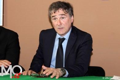 Sportelli multifunzionali: Marcello Greco invita i lavoratori ad essere ottimisti