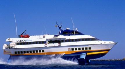 Gli affari del mare 17/ Il CGA boccia la Liberty lines: respinto il ricorso di Morace. Ecco la sentenza
