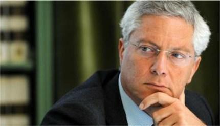 Nel centrodestra siciliano 'allargato' rispunta la candidatura di Giovanni Pitruzzella