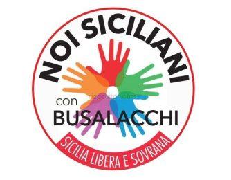 """""""Il Popolo delle partite Iva-Autonomi e Lavoratori Uniti"""" con Noi Siciliani con Busalacchi"""