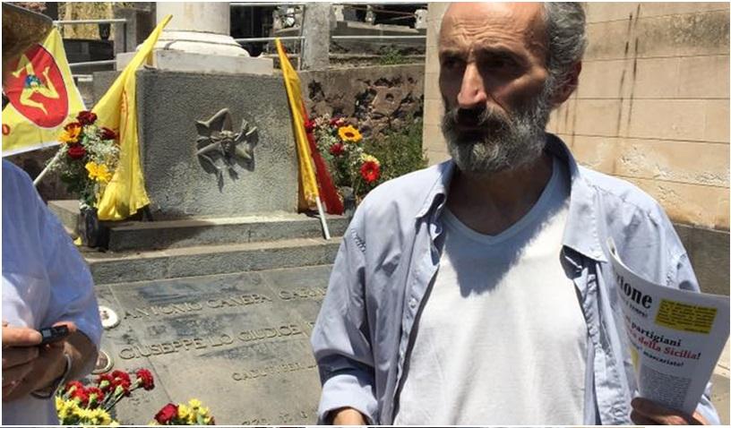 Grani antichi siciliani sotto scacco: Mario Di Mauro di TerraeLiberAzionesi rivolge all'Antitrust