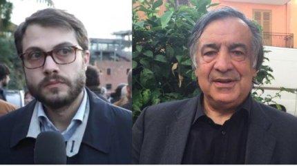 Verso le regionali 2/ Ad Alfano non restano che gli ex DC, PD e Leoluca Orlando sempre più isolati
