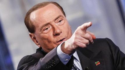 Elezioni siciliane/ Il centrodestra insiste su Musumeci: a pagare il conto sarà Berlusconi