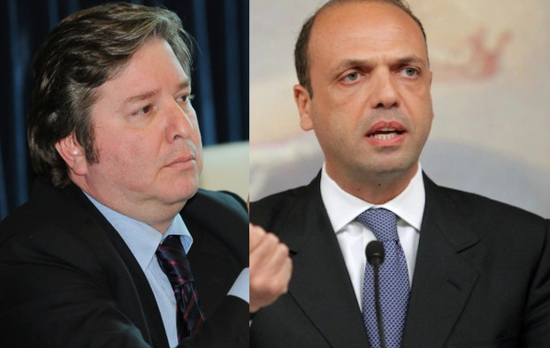 Si può battere la vecchia politica siciliana? Sì. L'intuizione di Busalacchi è sempre più valida