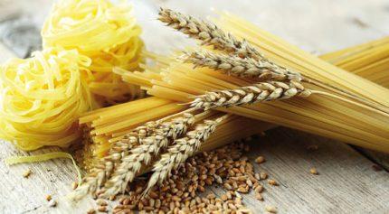 Pasta made in Sicily: oggi se ne parla a Caltanissetta