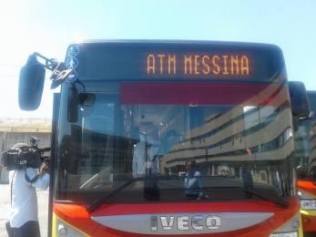 """Messina, caso ATM: """"Accorinti pensi meno al Dalai Lama e un po' più ai lavoratori vessati"""""""