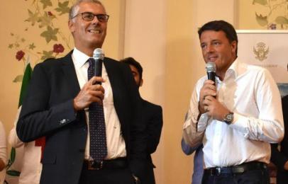 Elezionando/ Non è che adesso Micari si ritira e tutti vanno per Fava? Non fate questo a Renzi e a Orlando!
