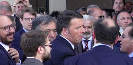 """Beppe De Santis: """"Per la vecchia politica siciliana, con l'alleanza tra M5S e Sovranisti la paura fa 90"""""""