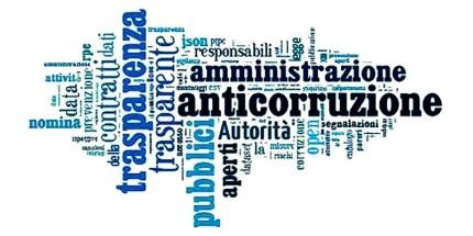 ARPA Sicilia: i grillini chiedono la revoca del direttore generale Vazzana. E si rivolgono all'Anticorruzione