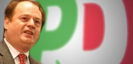 Consorzi di Bonifica/ Blitz elettorale: nominati i due mega-direttori. Gli agricoltori pagheranno i debiti