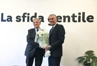 Elezioni siciliane: l'ossessione verso Claudio Fava non risparmia Luciano Violante