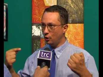 Elezioni 2/ Un magistrato, ad Agrigento, calpesta giustizia e democrazia (VIDEO)