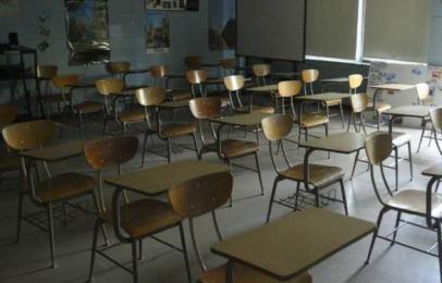 La scuola è ancora un diritto? Ce lo chiediamo alla luce dei 'contributi volontari' chiesti ai genitori...