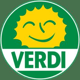 Malumore trai Verdi siciliani: ancora proteste contro l'alleanza col PD