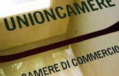"""Dai """"conti a posto"""" di Baccei emerge un'altra 'sorpresa': il fallimento delle Camere di Commercio siciliane"""