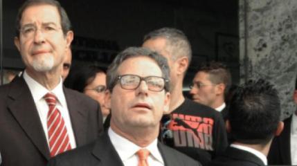 Miccichè eletto presidente dell'Ars all'ombra del patto tra Berlusconi e Renzi