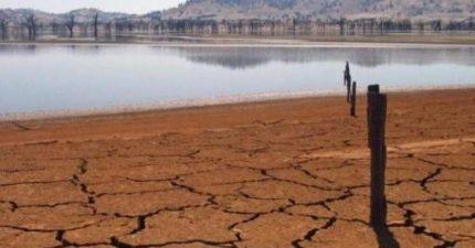Lo strano caso delle dighe siciliane a perdere, con i Governi regionali che non chiedono fondi a Roma...