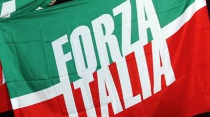 Elezioni/ Alla fine la magistrata Giusi Bartolozzi è candidata con Forza Italia