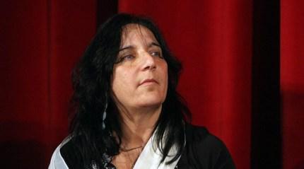 """Caso Montante, Spallitta: """"Sistema amministrativo fragile. Va reintrodotto il controllo preventivo di legittimità sugli atti"""""""