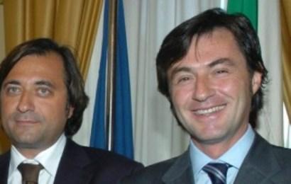 """Scoma e Cascio replicano a Di Maio: """"All'Ars tetti ripristinati"""". Formalmente sì..."""