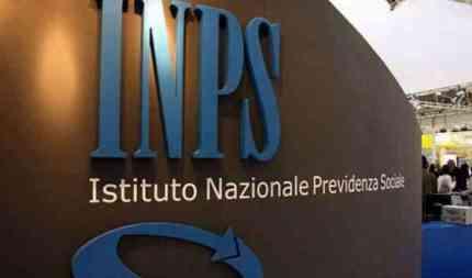 La nuova 'filosofia' dell'INPS: i poveri debbono pagare più dei ricchi!