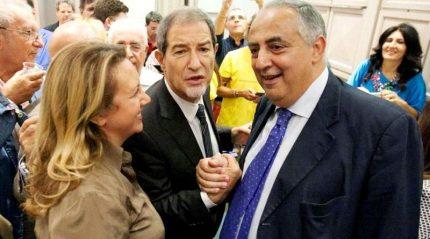 Dopo aver mollato gli sportellisti il Governo Musumeci molla anche i disoccupati della Formazione