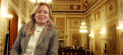 Extrabudget nella Formazione: condanna definitiva per Patrizia Monterosso