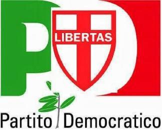 I 'Partigiani del PD' si sono accorti che Leoluca Orlando è d'accordo con Totò Cardinale!