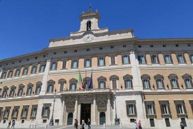 Elezioni: i nomi dei deputati della Camera eletti in Sicilia