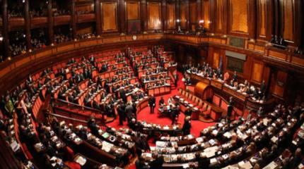 Elezioni: gli eletti al Senato in Sicilia (e i 'trombati')