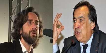 Palermo, la RAP e il silenzio dei grillini: qualche domanda all'avvocato Forello