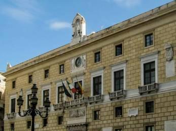 L'elenco completo dei contributi erogati dal Comune di Palermo a Teatri, Associazioni e Fondazioni culturali
