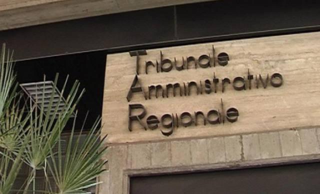 I giudici del TAR Sicilia tra 'processi cartolari' e grano ammuffito