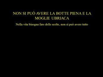 La svolta 'circense' di Sinistra Comune: sempre con Leoluca Orlando, ma contro l'Hotspot...