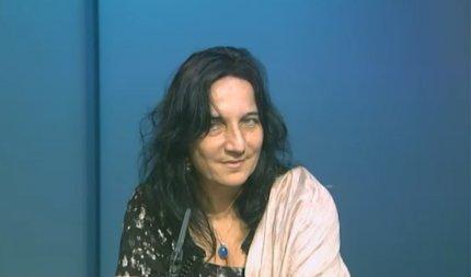Nadia Spallitta: con l'Imposta di soggiorno non si possono finanziare i teatri