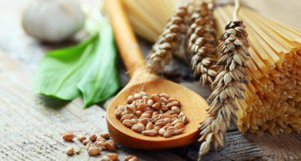 Pasta di grano duro Senatore Cappelli: il grande inganno di tre aziende del Nord!