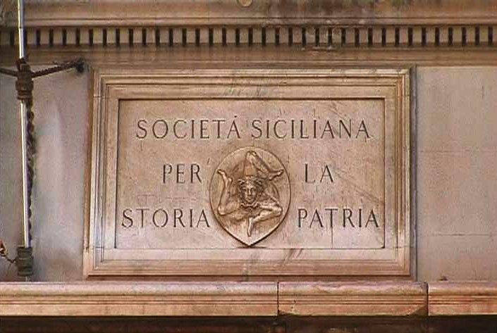 Professore Puglisi, la vogliamo raccontare la vera storia del Risorgimento in Sicilia?