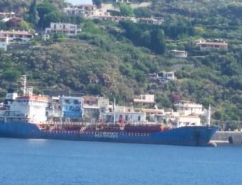 Gli affari del mare 11/ La Liberty Lines alla Marnavi via Trapani calcio?
