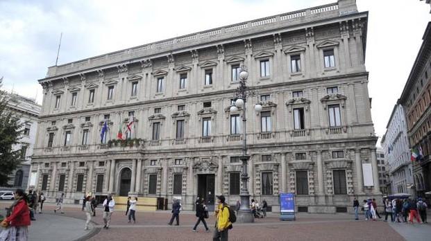 Quando nel 2012 la Giunta comunale di 'sinistra' di Milano voleva censire i Rom…