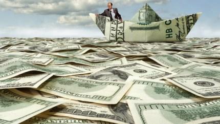 Gli affari del mare 21/Ai privati il controllo sul monopolio: assessore Falcone, dice vero?