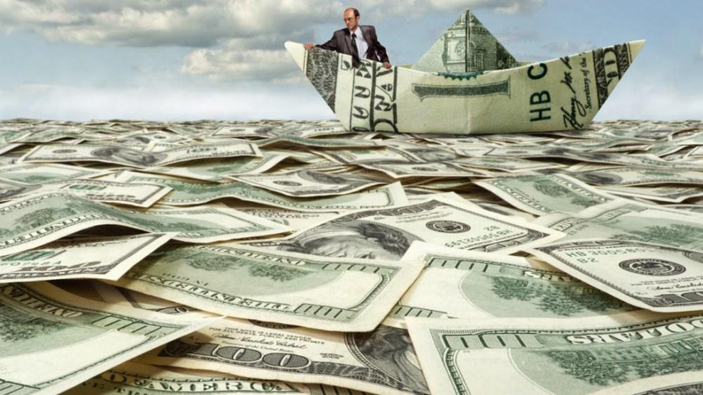 Gli affari del mare 14/ Liberty lines tra patteggiamenti, trattative e dubbi…