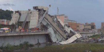 Non solo Renzi/ Ecco a voi la 'sinistra autostradale' che va dagli anni '90 al Governo Prodi 2007